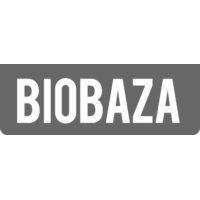 biobaza