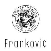 frankovic